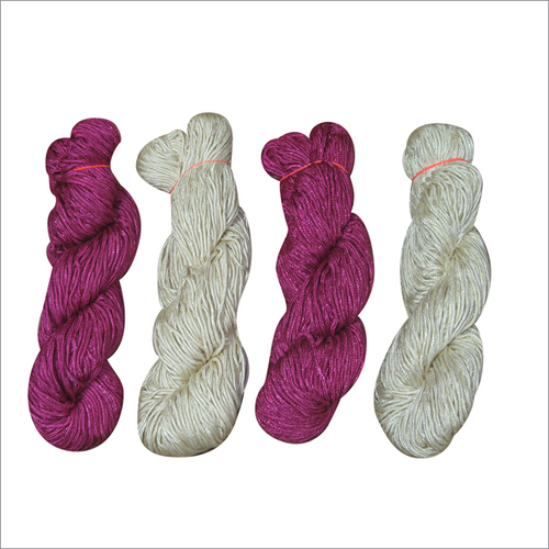 Industrial Silk Cord