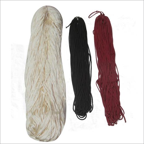 Woolen Dori