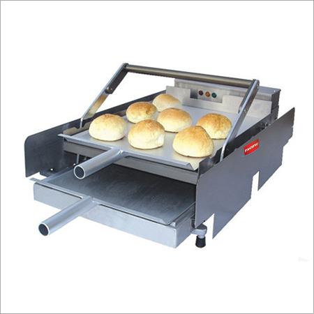 Bun Toaster
