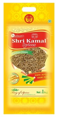 Shree Kamal Jeeru