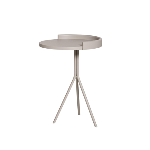 Furniture Fitting Table