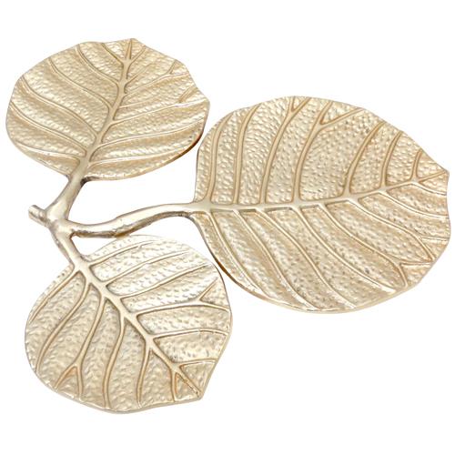 Leaf Tray