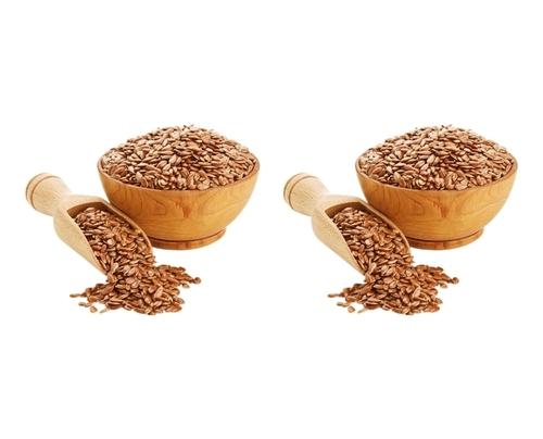 Premium Quality Flax Seeds