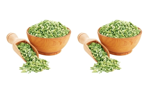 Premium Quality Fennel Seeds