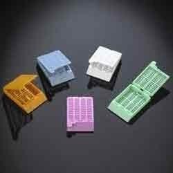 Histo Cassettes
