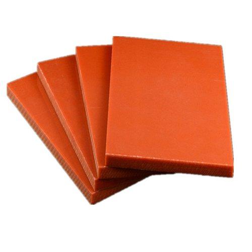 Bakelite Sheets Bakelite Sheets Manufacturers Amp Suppliers