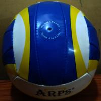 Volley Ball Match 18P