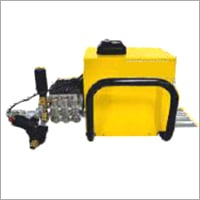 Hi Pressure Car Washer Cleaning Machines