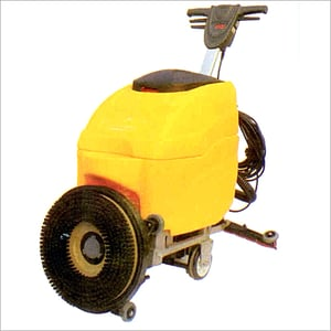 Speedy Snap Cleaning Machines