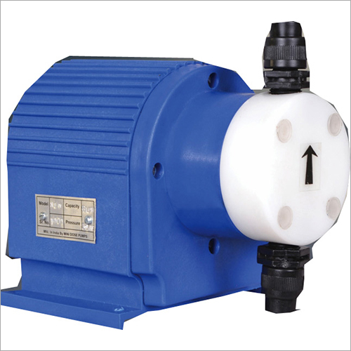 Dosing / Metering Pumps