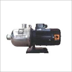 RO Chiller Pumps