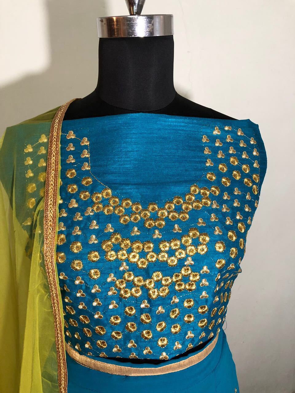 Latest Arrival Designer  Lehenga Choli