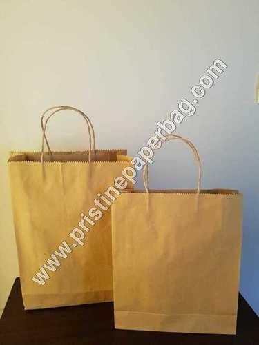 Bakery Bags