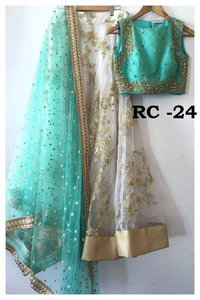 Best Rate Surat Lehenga