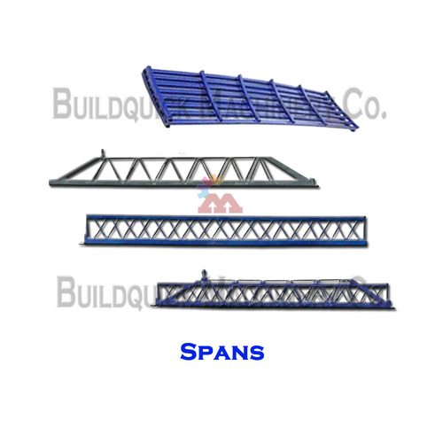 Scaffolding Products & Ladders