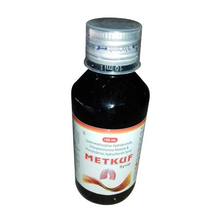 Terbutaline Sulphate