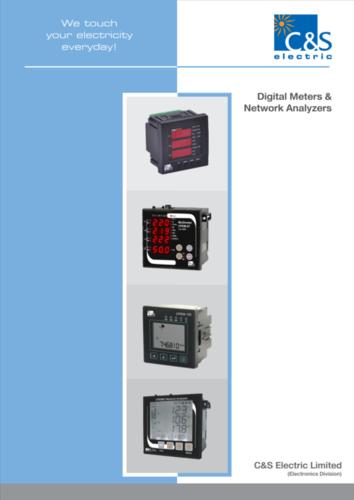 Energy meter Supplier,Energy meter Distributor,Maharashtra,India