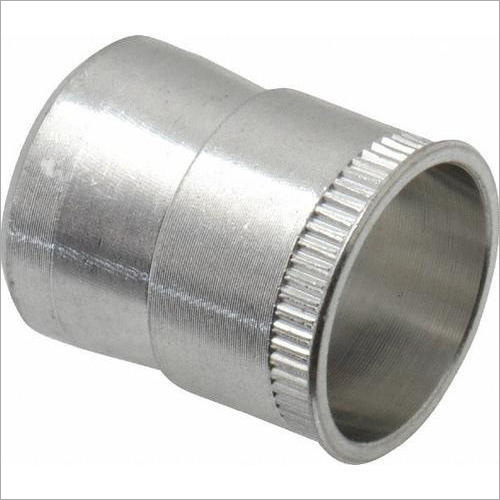 Metal Rivet Nut