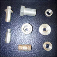 Metal Bush Pin Washer