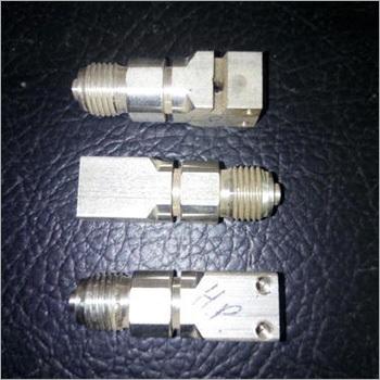 Pressure Gauge Pin