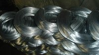Galvanized Iron Steel Wire