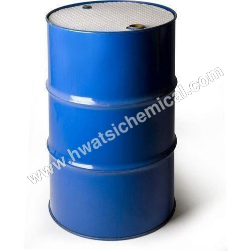 Methyl Methacrylate Monomer