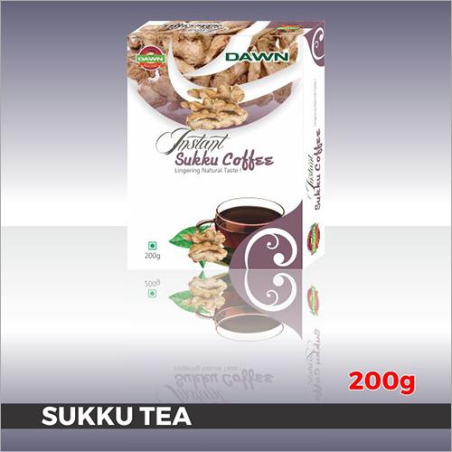 Sukku Tea 200g
