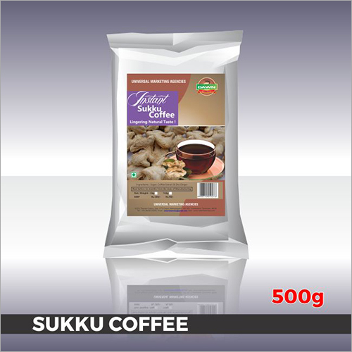 Sukku Coffee 500g