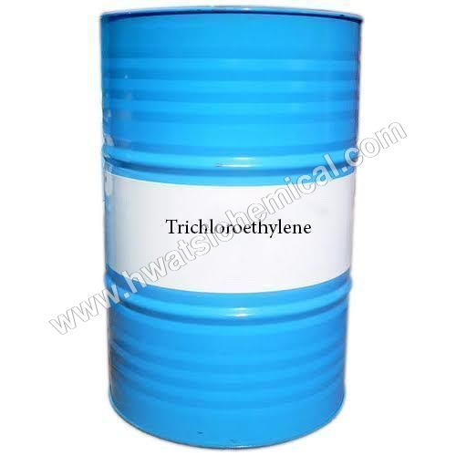 Trichloroethylene Chemical