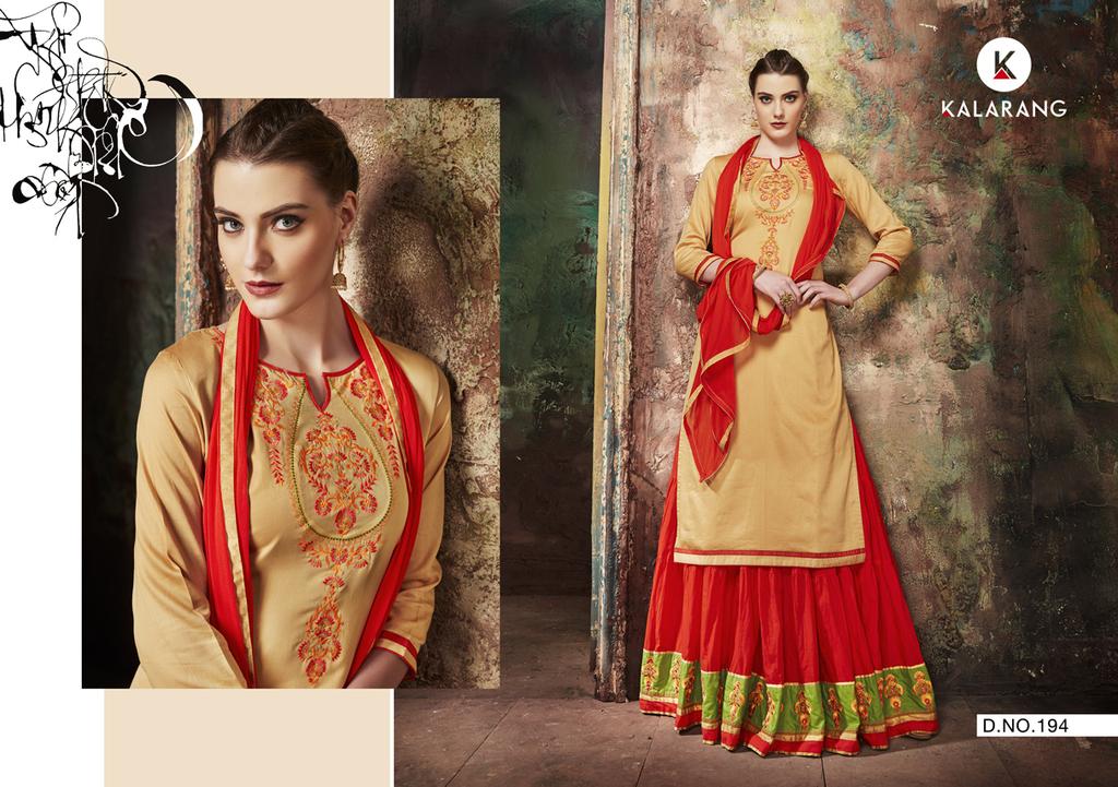 Pakistani Cotton Silk Suits