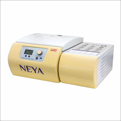 Neya 16R Lab Centrifuges