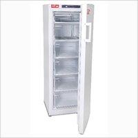 Quick Freezers