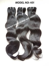 9A Grade Wholesale Human Hair Extension