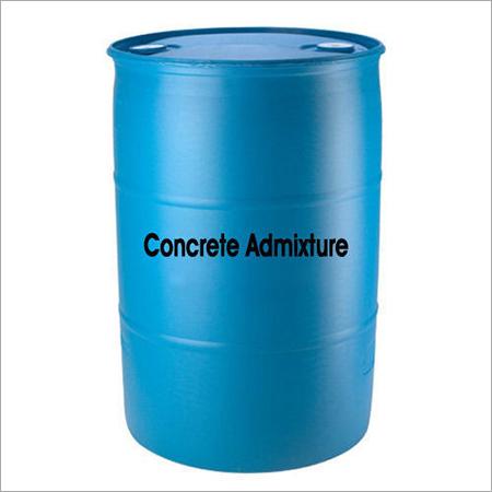 Bestech Biotech Concrete Admixture