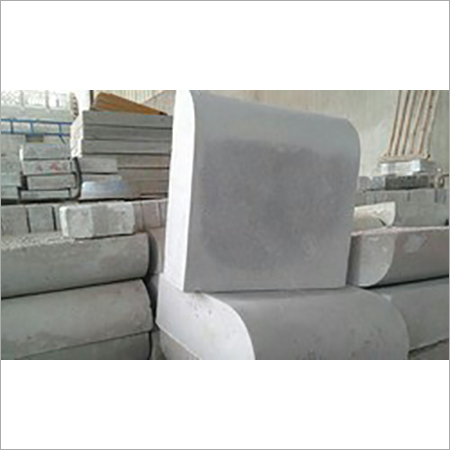 Curve Stone Additive Chemical