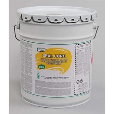 Sealing Compound