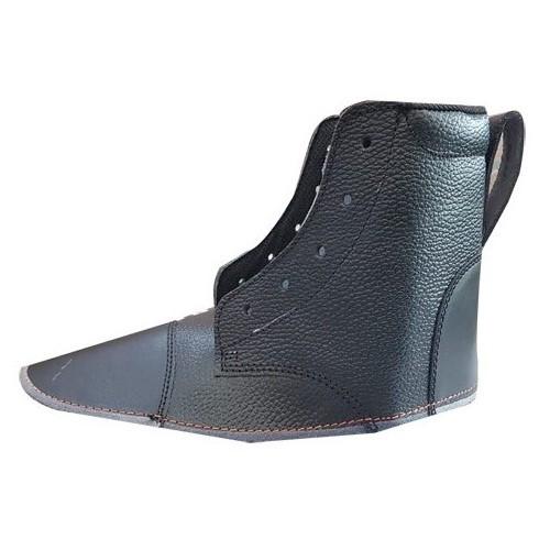 Tactical Shoe Upper