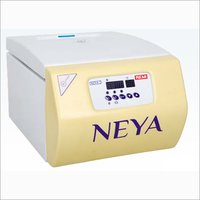 Neya Centrifuge