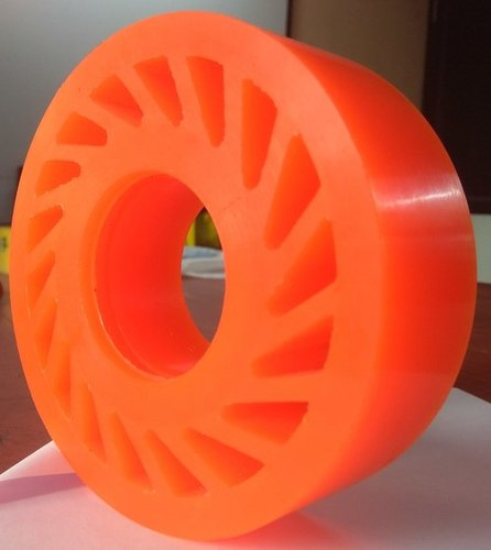 PU Pulley