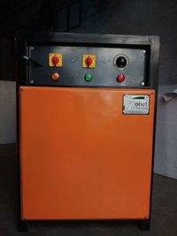 Automatic Supari Cutting Machine with Heater