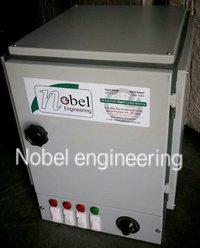 Supari Oven Temperature Heater