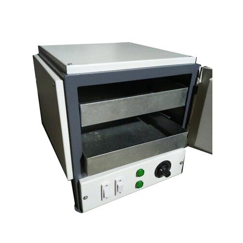 Supari Oven Temperature Heater- 5 Tray