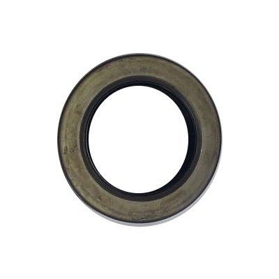 TB Type Oil Seal
