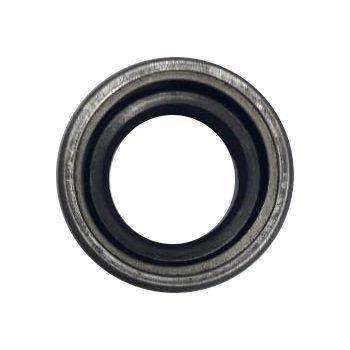 Nitrile Oil Seal