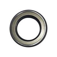 Vehicle Oil Seal