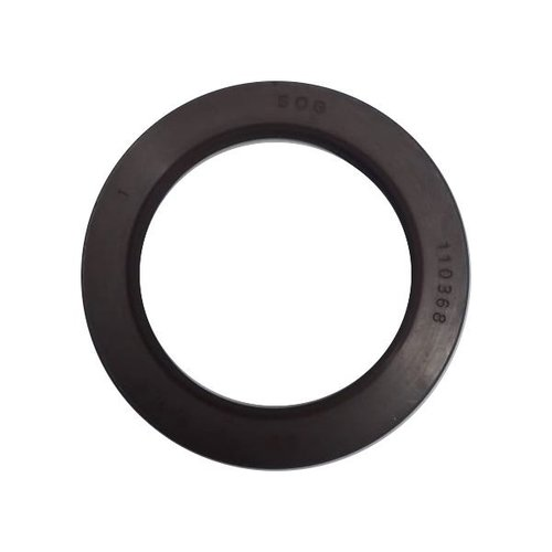 Rubber Viton Oil Seal