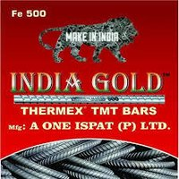 Thermex  TMT Bar