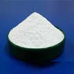 Titanium Sulphate
