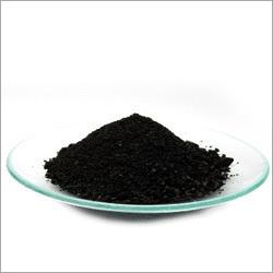 Black Iron Oxide Pigment