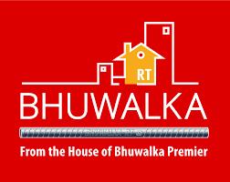 BHUWALKA TMT